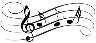 Studium śpiewu