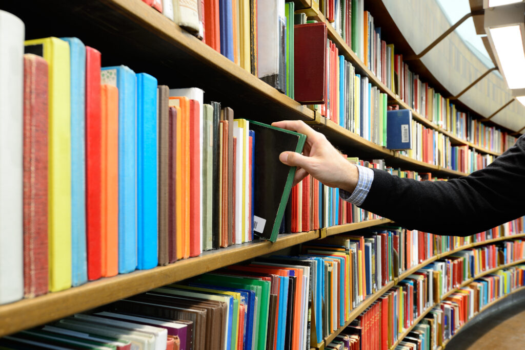Książki, które zawsze możesz mieć przy sobie