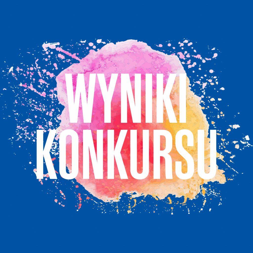 """IV Powiatowy Konkurs Przyrodniczy – """"Zimowe Zjawiska Przyrodnicze"""""""