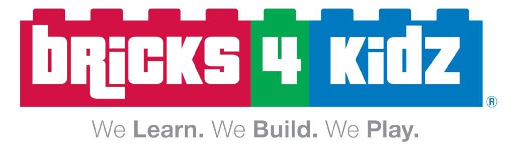 Bricks4Kidz zaprasza na zajęcia do naszej szkoły